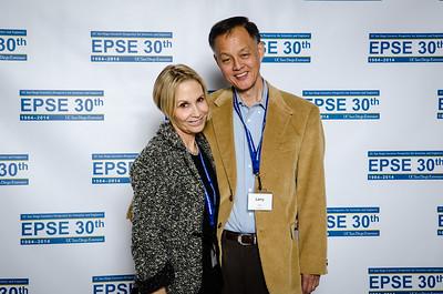 140402-EPSE-30th-Anniversary-0727