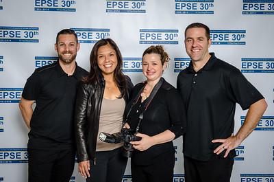 140402-EPSE-30th-Anniversary-0704
