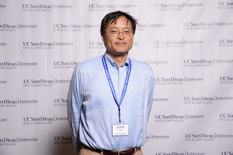 """UCSD's LAMP 30th Celebration Photobooth. Learn more at <a href=""""http://www.epselamp.org"""">http://www.epselamp.org</a>"""