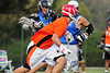 UCSD Lacrosse Summer League 08 : 19 galleries with 5095 photos