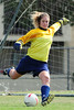 UCSD Soccer 09 : 30 galleries with 2976 photos