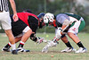 UCSD Summer Lacrosse League, 09 : 24 galleries with 5987 photos