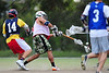 UCSD Summer Lax 2011 : 26 galleries with 8672 photos