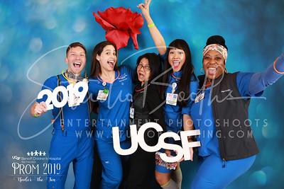 UCSF Prom