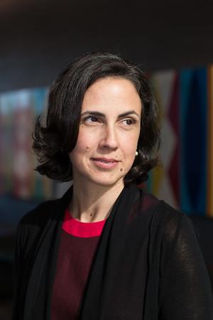 Dr. Francesca Delling 1.05.17