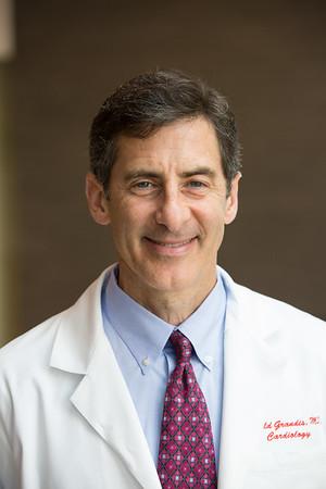 Dr. Donald Grandis 04.05.15