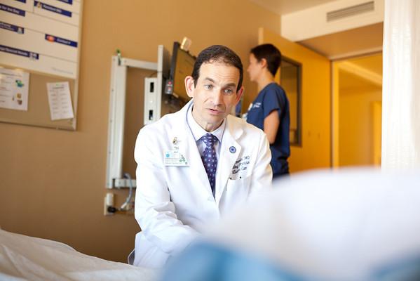 Dr. Pantilat 06.12.13