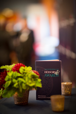 Honors and Awards 2016  8.30.15