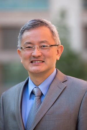 Dr. Hideho Okada 4.18.14