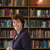 Barbara Koenig, PHD, UCSF, SON