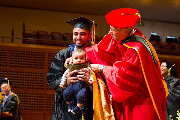 UCSF SOP GRADUATION 5.19.17: Gallery 2