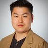 Chang_Mark_5