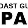 Patrol banner graphic