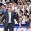 F:\DPF\Tuesday Sports\UConn Women's Basketball vs. South Carolina  #1669 February 13, 2017.jpg/Michael Zaritheny