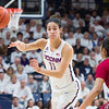 F:\DPF\Tuesday Sports\UConn Women's Basketball vs. South Carolina  #1690 February 13, 2017.jpg\UConn #11/Michael Zaritheny