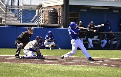 Nardo's home run swing