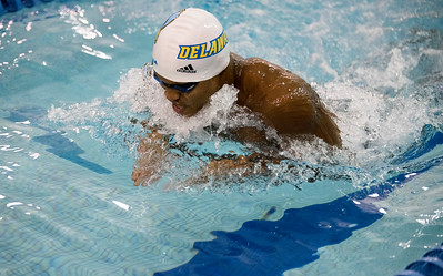 Reggie Bradnock 100 Breast Heat 1 Lane 7_1