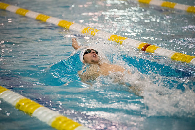 Matt Daniel 100 Back Heat 1 Lane 4