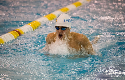 Ruben Cerri-Droz 100 Breast Heat 1 Lane 4_1