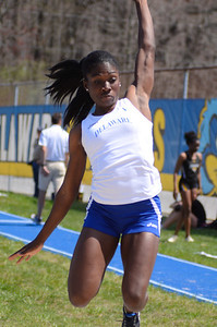 Long Jump - Amira Idris-1