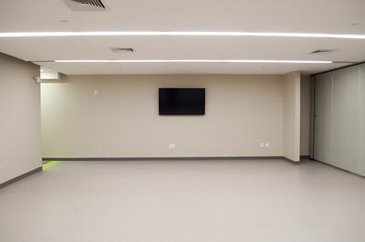 Open Room 2 (8-8-16)