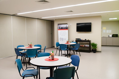 Employee Break Room 1 (8-8-16)