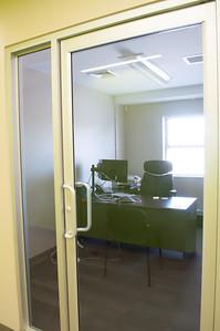 Staff Office 2 (8-8-16)