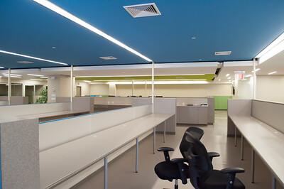 Workspace 2 (8-8-16)