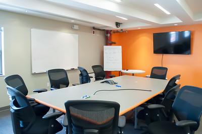 Conferene Room 2 (8-8-16)