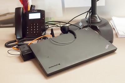 Workstation Monitor Stands 2 (8-8-16)
