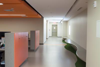 Hallway 2 (8-8-16)