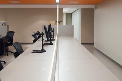 Workspace 1 (8-8-16)