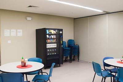 Employee Break Room 2 (8-8-16)