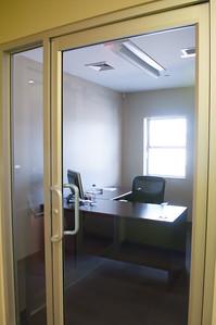 Staff Office 1 (8-8-16)