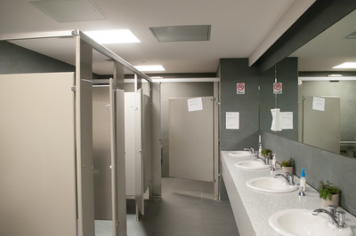 Male Restroom (8-8-16)