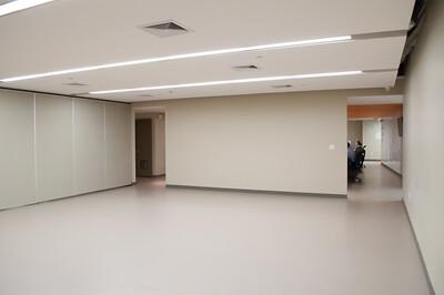 Open Room 1 (8-8-16)