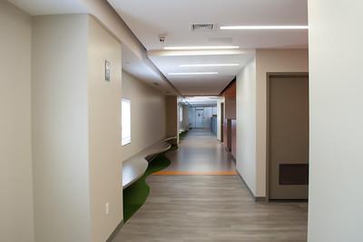 Hallway 1 (8-8-16)