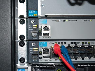 HP Servers 3 (8-8-16)