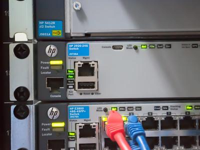 HP Servers 2 (8-8-16)
