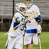 Men's Lacrosse : 1 gallery with 136 photos