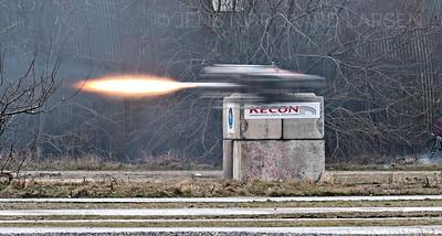 Raket Madsen