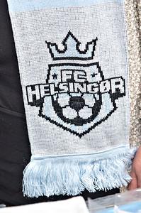 Fodbold Helsingør
