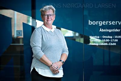 Nyhedsmagasinet Danske Kommuner