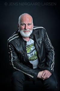 Jan Have Eriksen