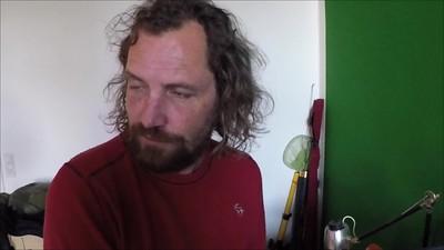 Porno Lasse
