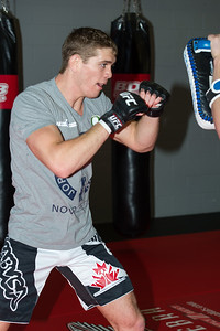 Jordan Mein Open Workout Copyright Charles Penner 2013