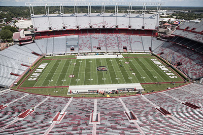 Williams-Brice Stadium
