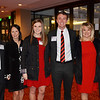 Scott Ankerich, Sharon Ankerich, Sara Ellen Cain, Will Cain, Suzanne Cain, Mike Cain (#13 Millstone Home Incorporated)