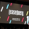 #1 Fastest growing business, LeaseQuery