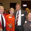 Tommy David, Karen David, Tom Nash, Debbie Nash